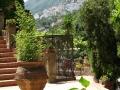 case vacanze la Valle delle Najadi
